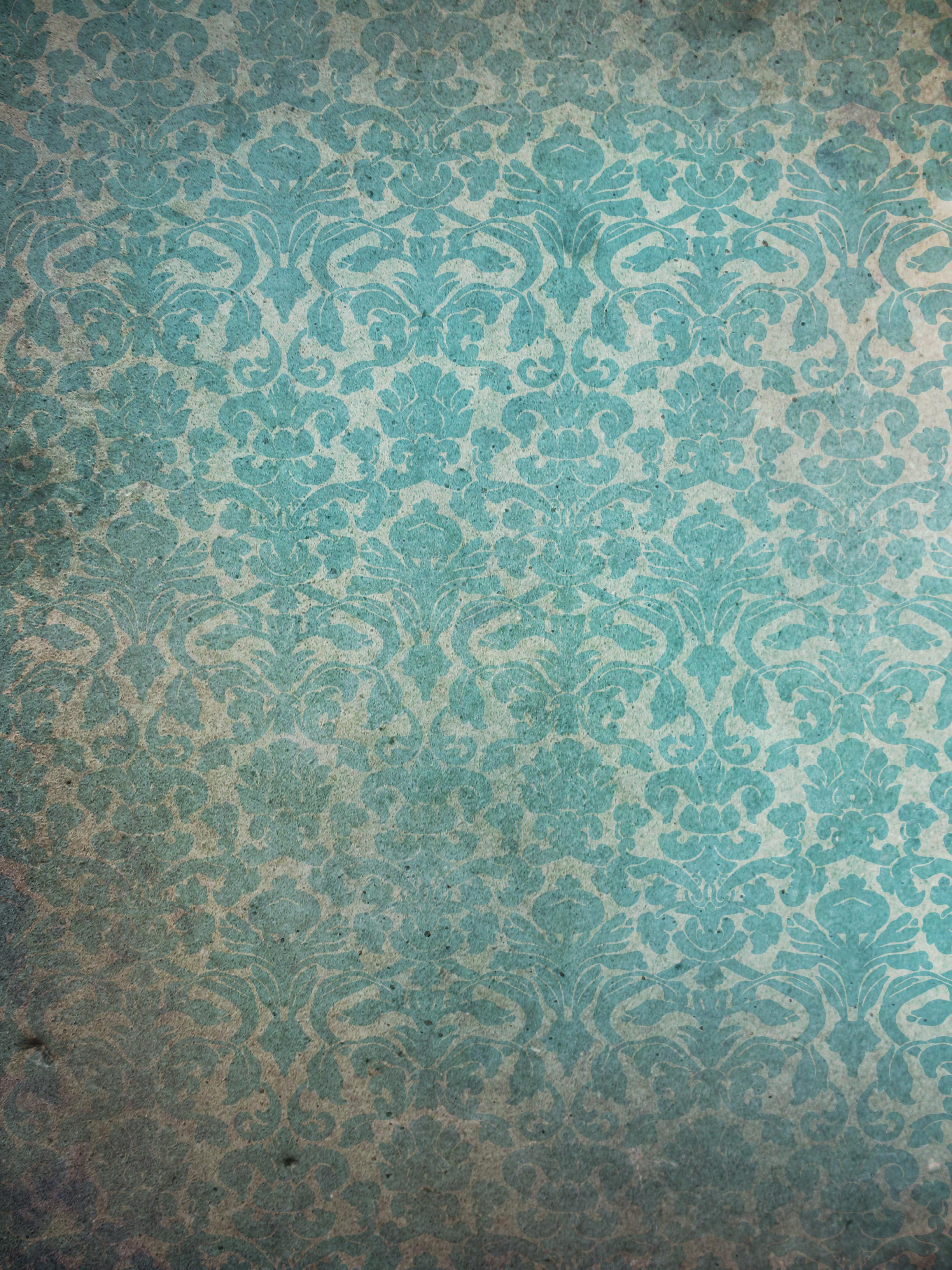 Free Vintage Paper Wallpaper Texture Texture