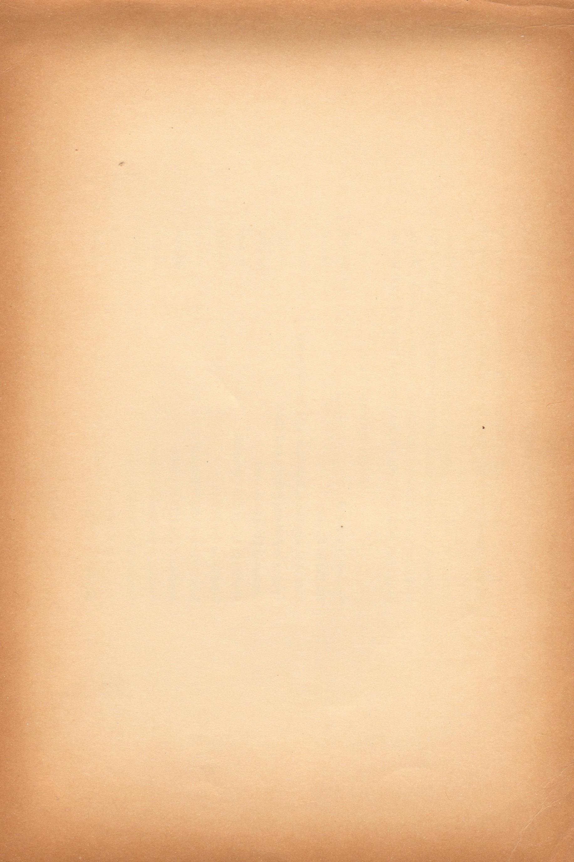 Free Vintage Vignette Tan Paper Texture