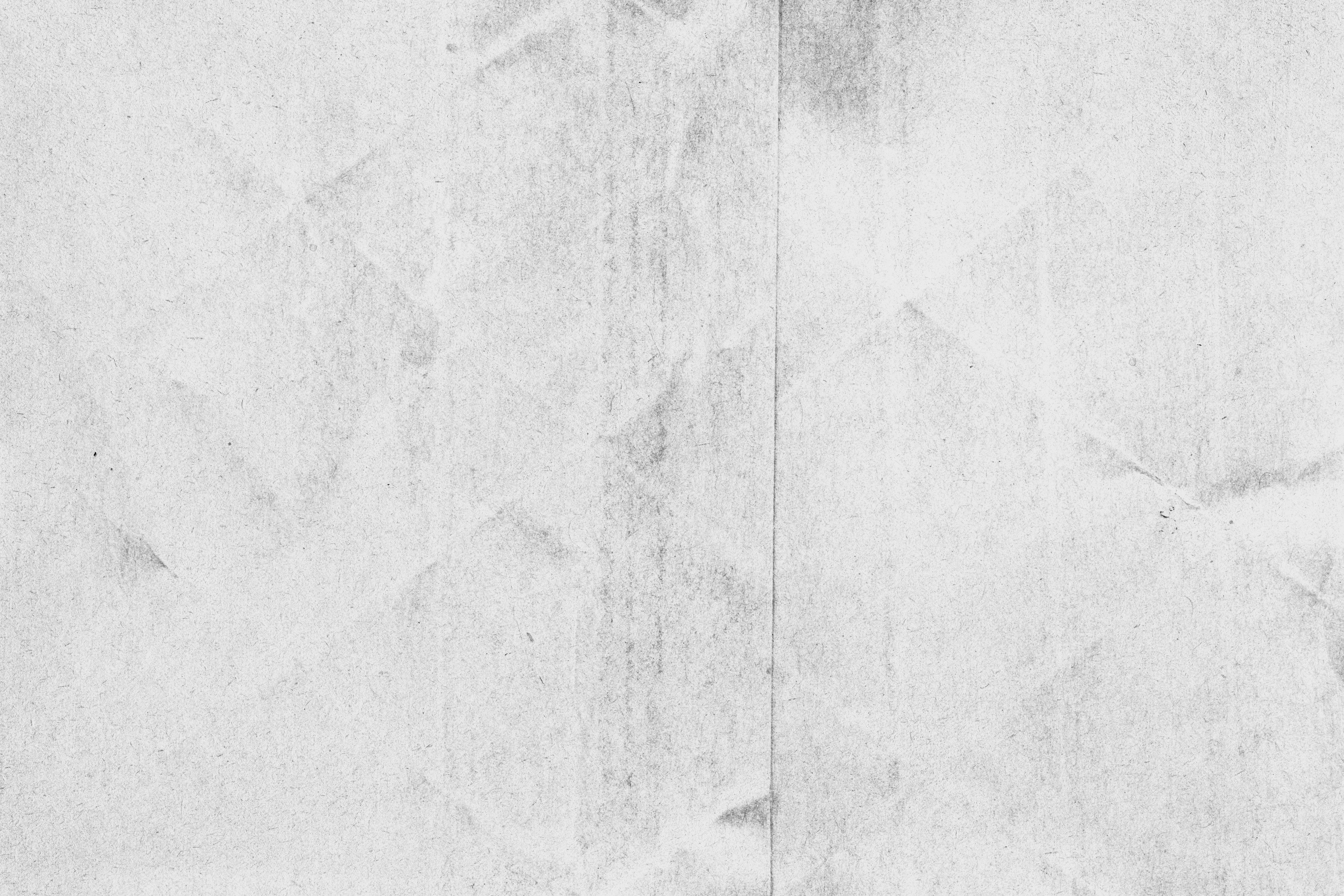 Free White Grunge Textures Texture - L+T