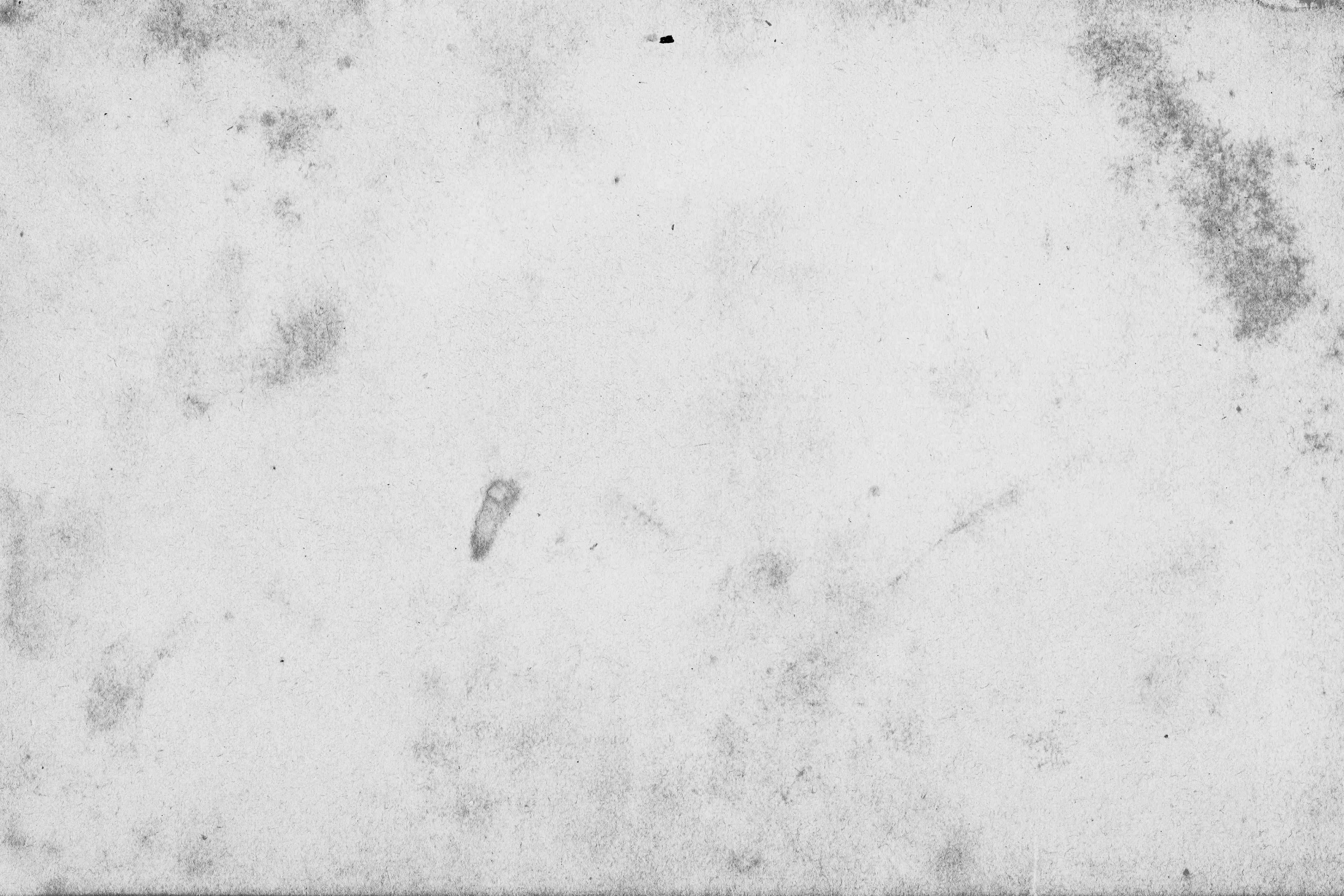 Free White Grunge Textures Texture - L+T
