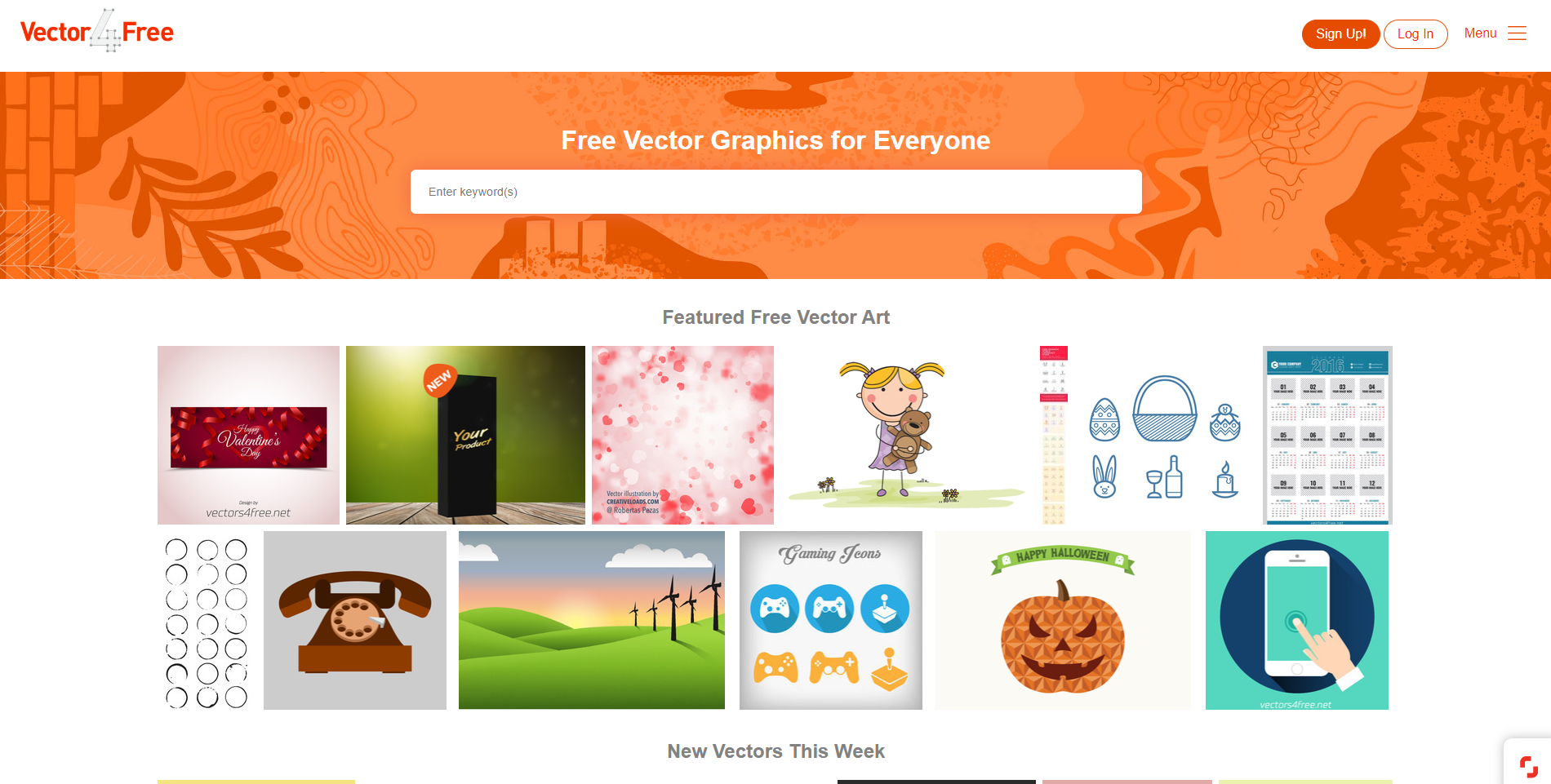 vectors 4 free Murfreesboro TN website free vectors