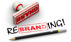 Rebrand Effectively