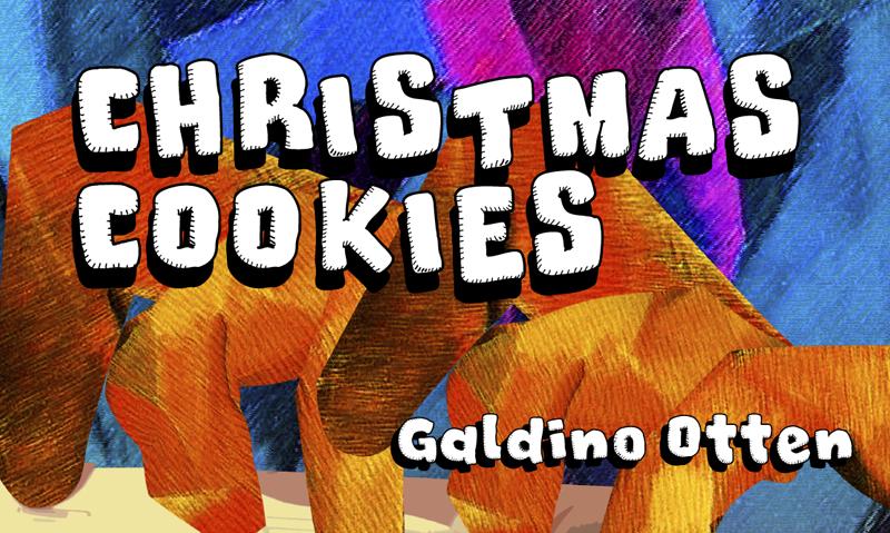 christmas-cookies-font-1-big