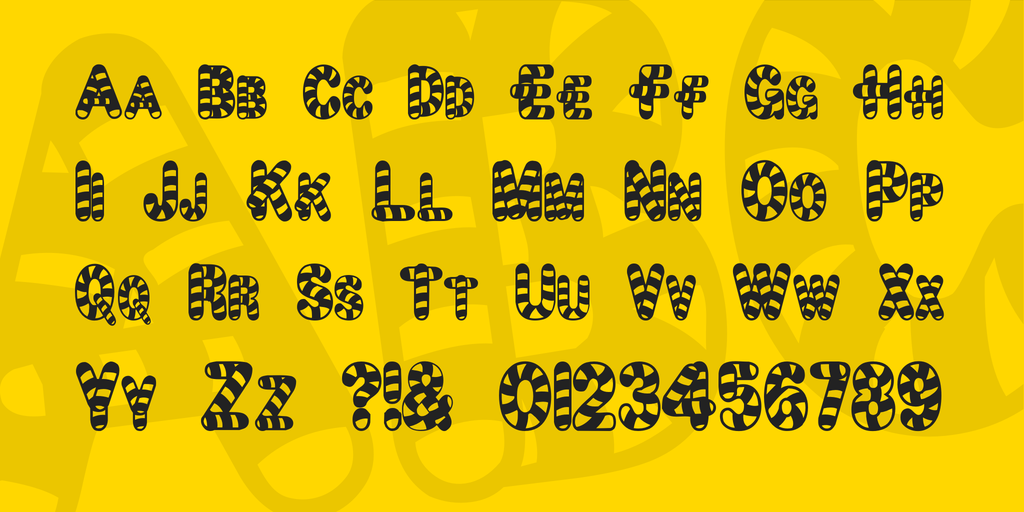 candytime-font-2-big