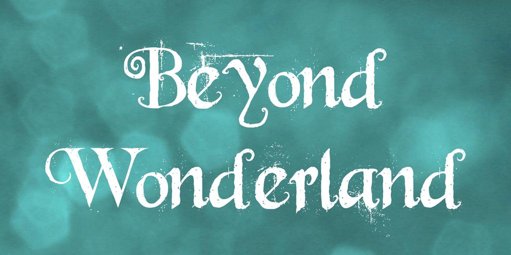beyond-wonderland-font-5-big