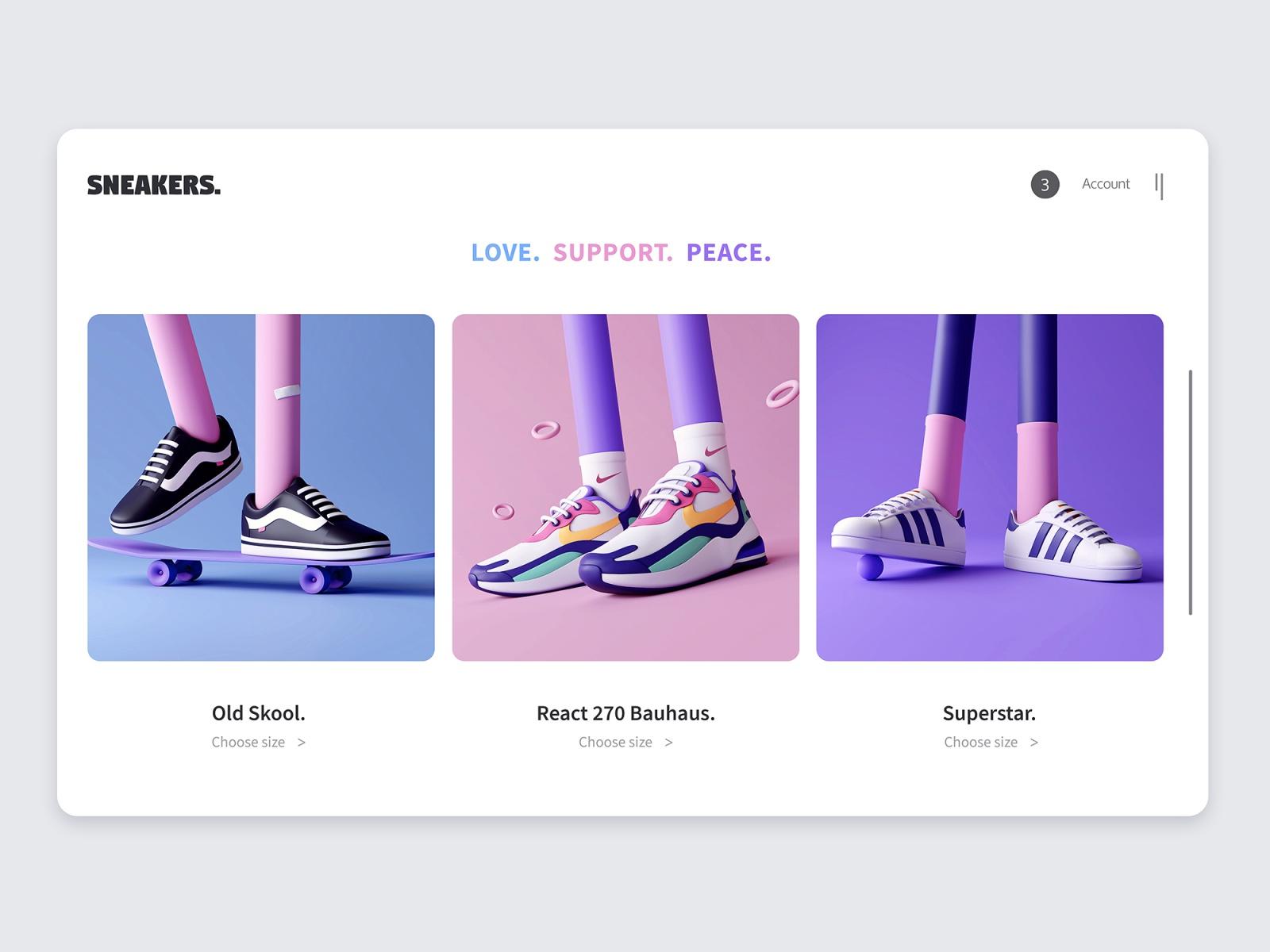 2020 tasarım trendleri