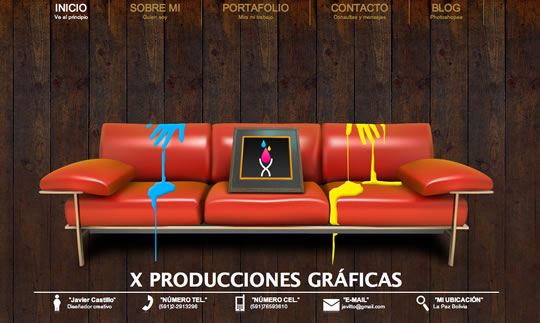 portfolios33