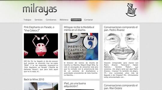 inspblogs24