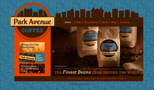 coffeesites04