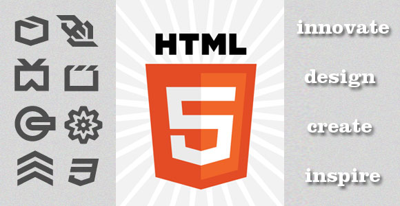 10 Online Html5 Tools For Web Designers Web Design Ledger