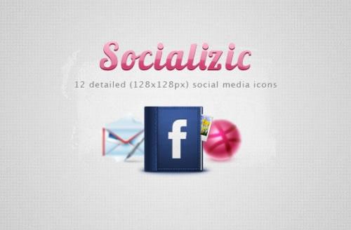Socializic