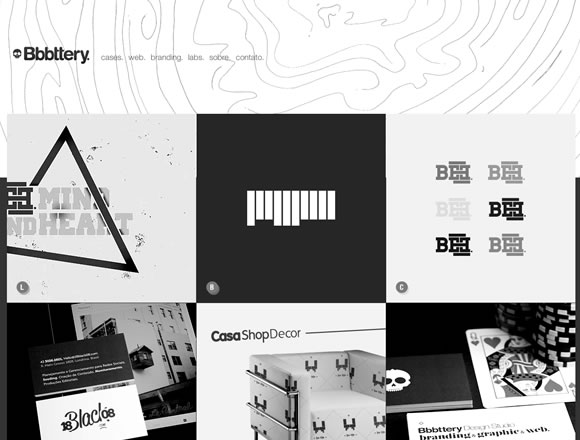 22 Beautiful Portfolio Websites to Inspire You - Web Design ...