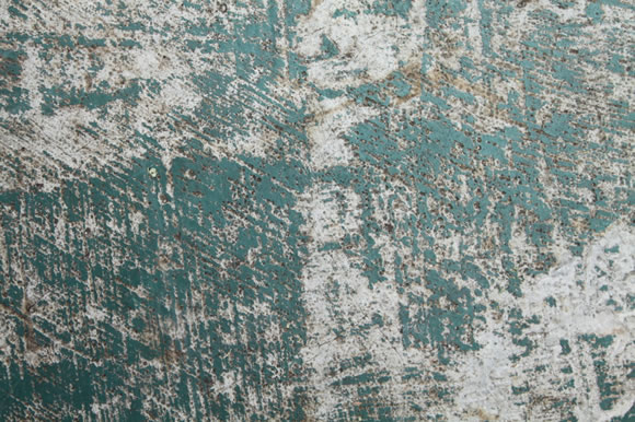 Fresh Free Textures for your Projects
