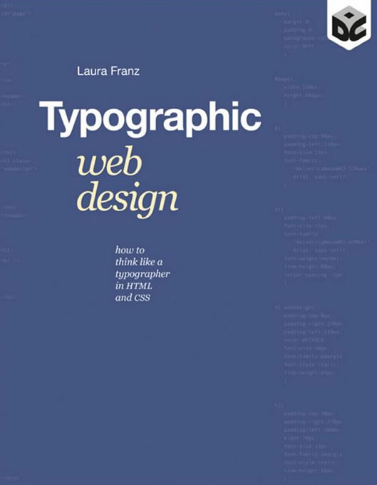 Design Books you Should Check Out