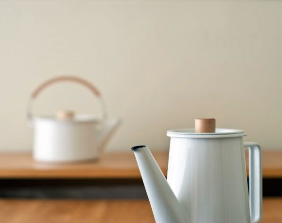 The Design of Everyday Things, Keeping it Simple