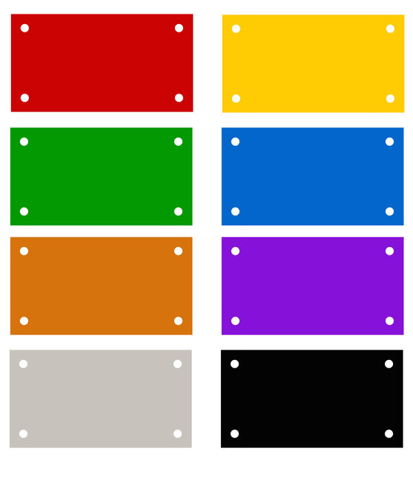 Colors & Emotion