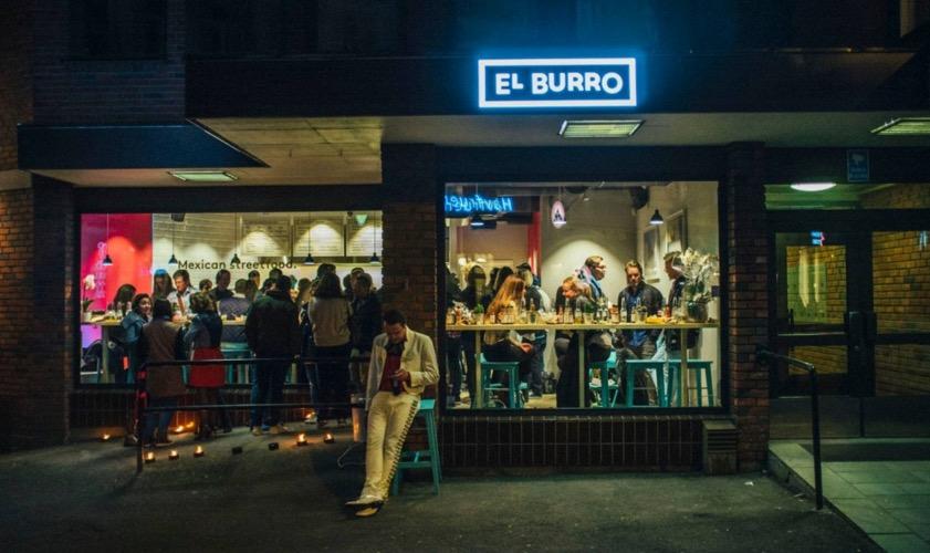 El Burro8