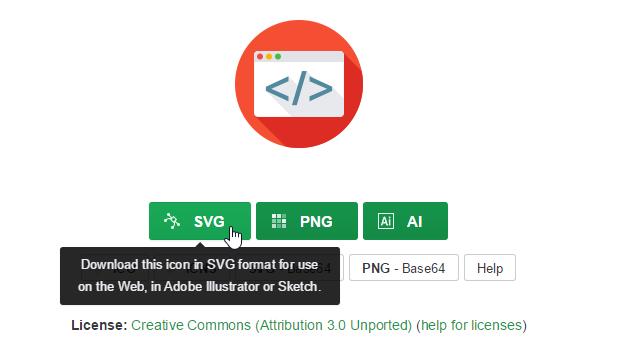 icon-svg