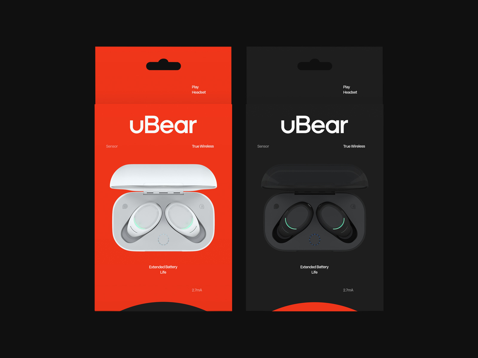 https://dribbble.com/shots/6937829-uBear-Package