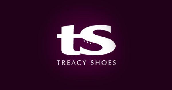 treacy shoes hidden logo