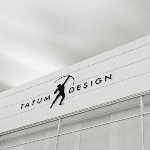 tatum design