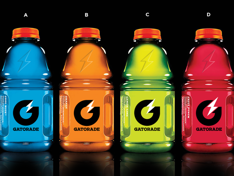 gatorade_iconoptions_packaging_design
