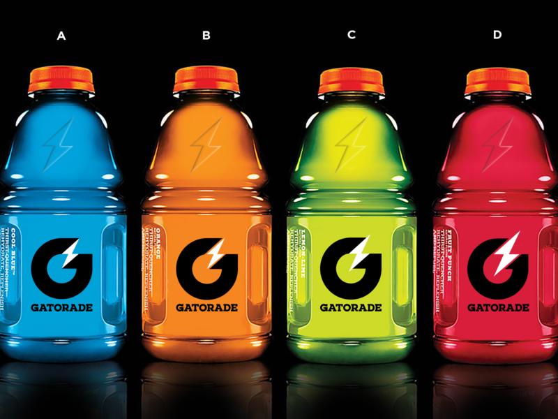 gatorade_iconoptions_packaging_design