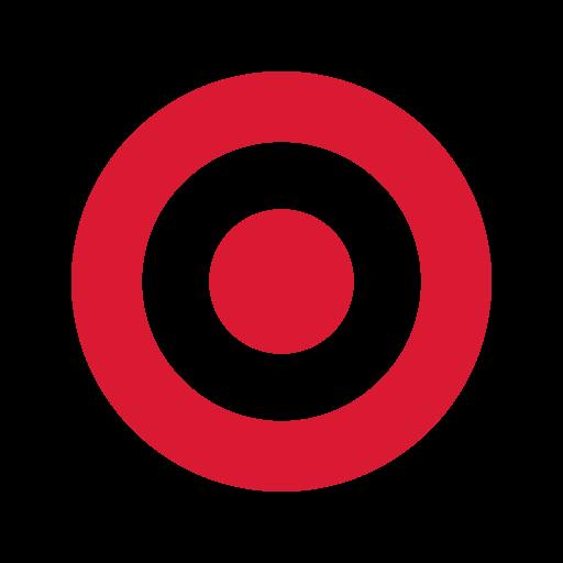 4017150d target logo preview