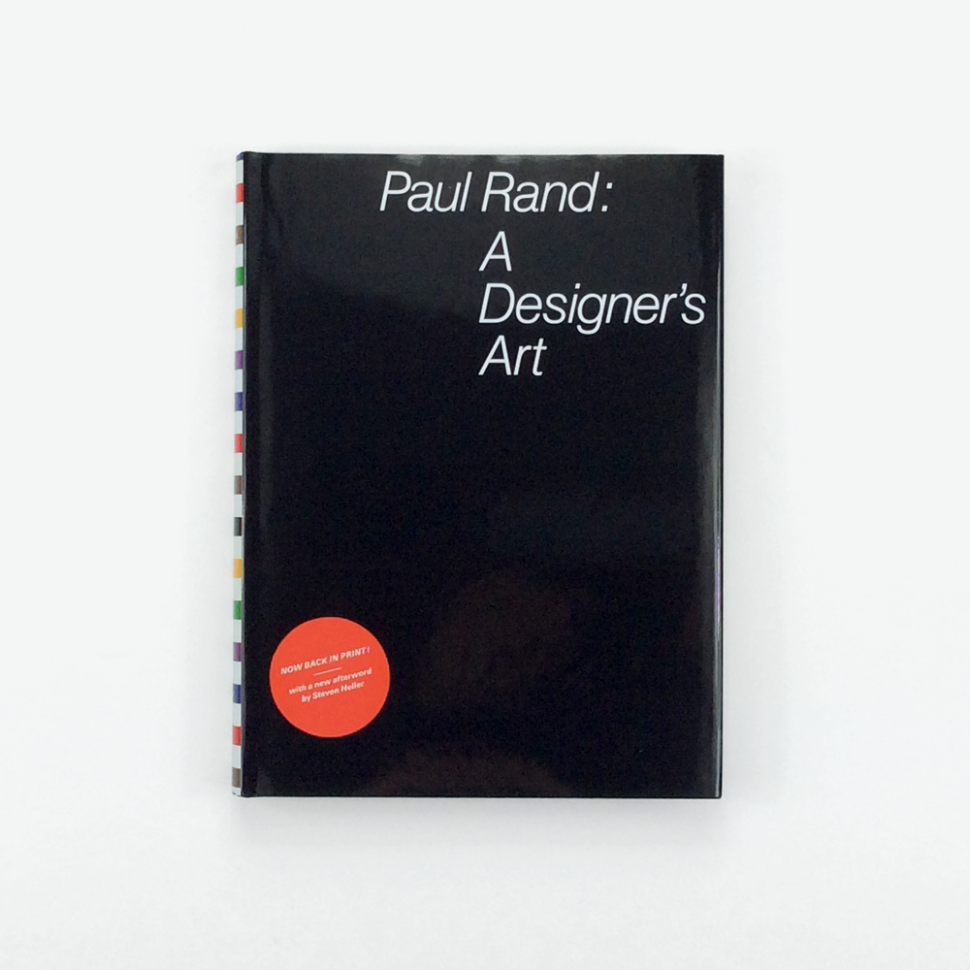 books for designers