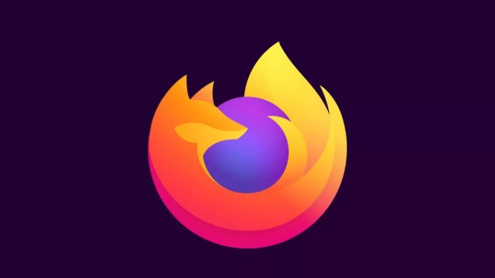 New Mozilla Firefox Logo Design Leaked Early? See it Here!