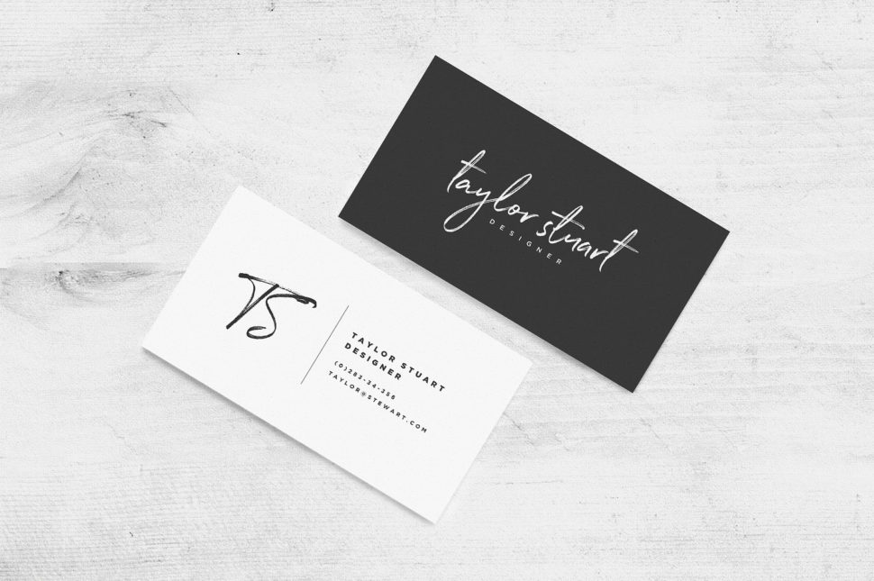 Northwell The Handwritten Font You Didnt Know You Needed Fotw7