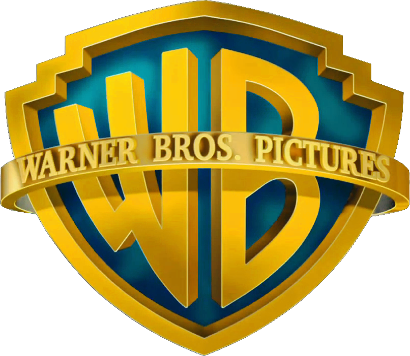 4e0c3aae warner bros logo png image warner bros pictures logo png logopedia fandom powered by wikia 806