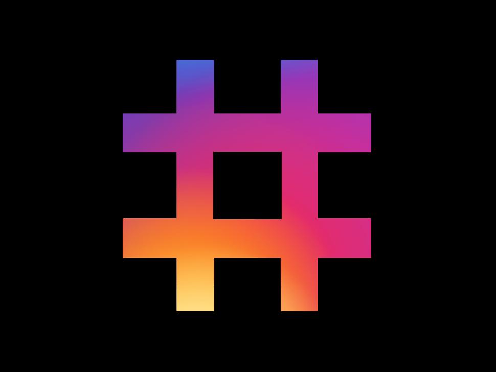 designer on Instagram
