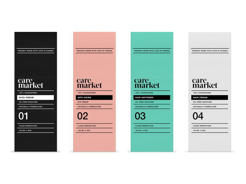 care-market-pt2_5_2x packaging design pastels