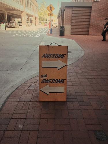 things  every designer needs