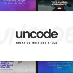 Web Design Ledger - By Web Designers For Web Designers