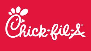 hidden logos chickfila