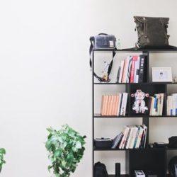 books for designers