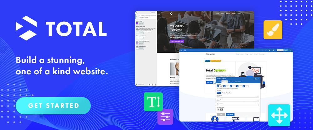 9 Best Multipurpose WordPress Themes (2021 updated)