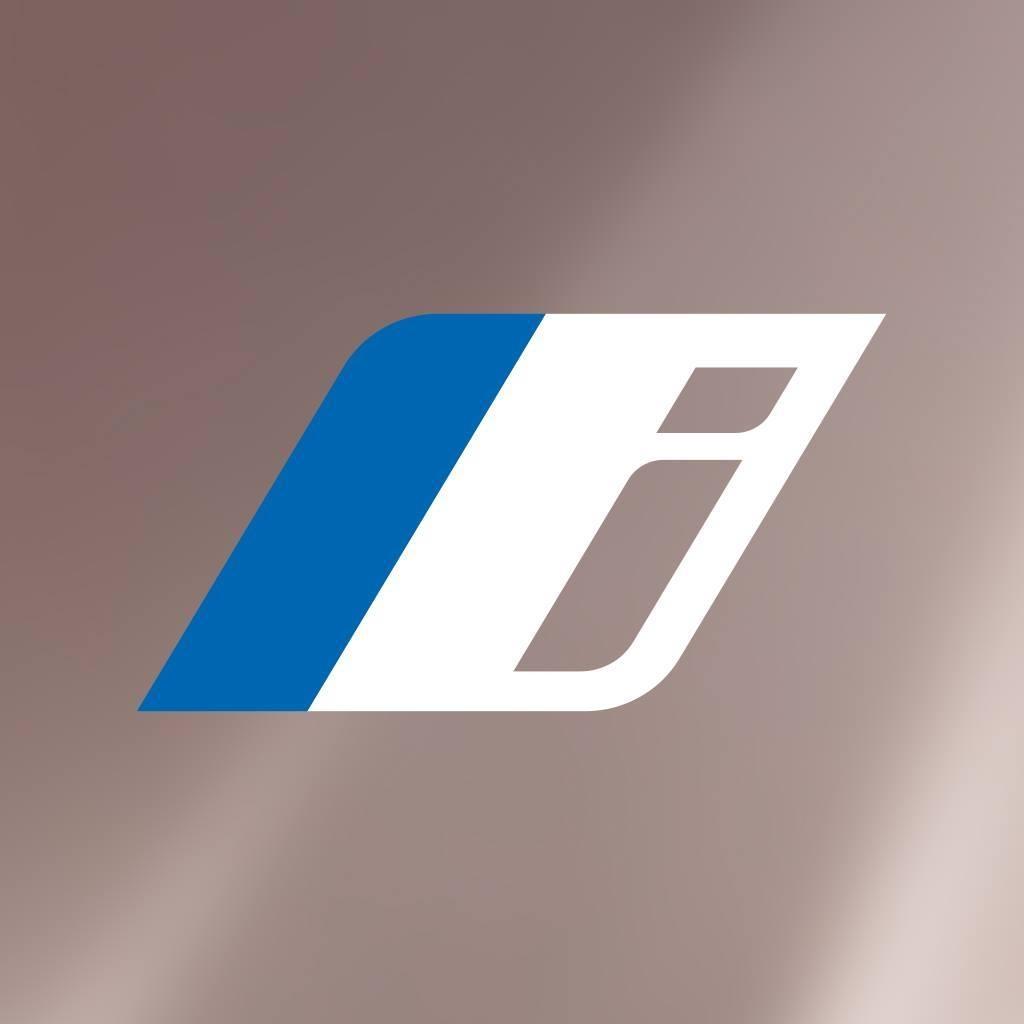761ef527 bmw i new logo