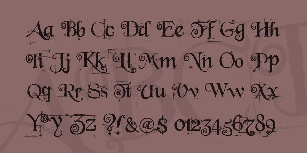 beyond-wonderland-font-3-big