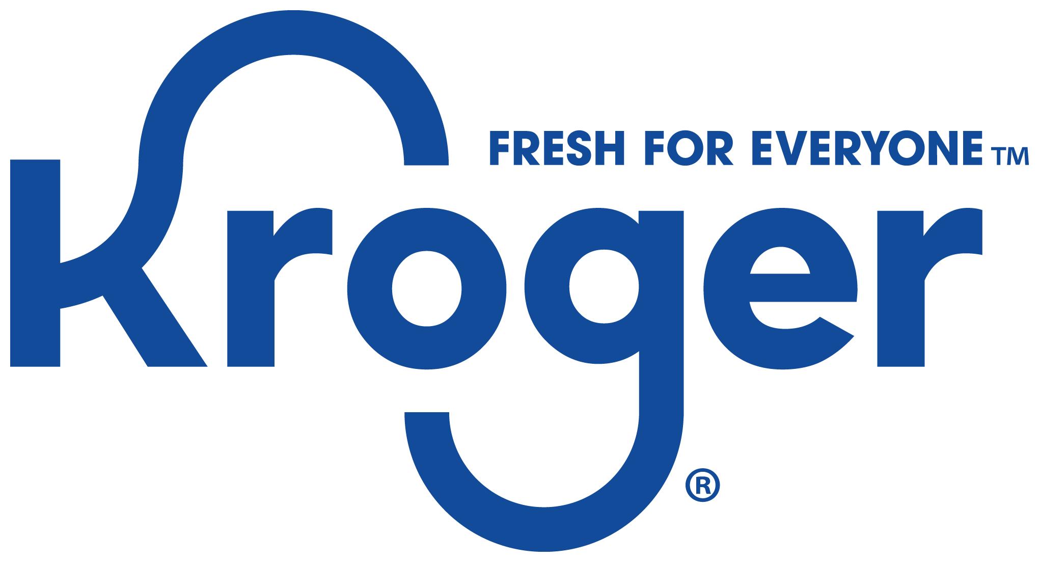 79f0a33a kroger logo