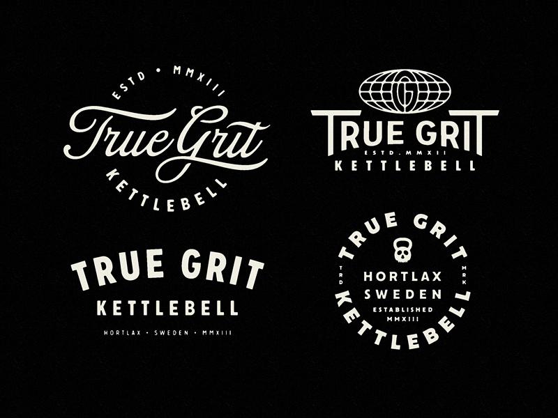84808545 true grit kettlebell merch