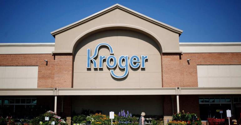 852a2539 kroger store banner closeup