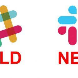 slack new logo