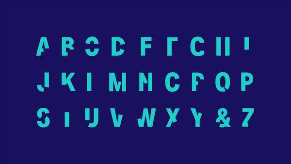 92b44c00 dalton maag typeface nyc illiteracy 2