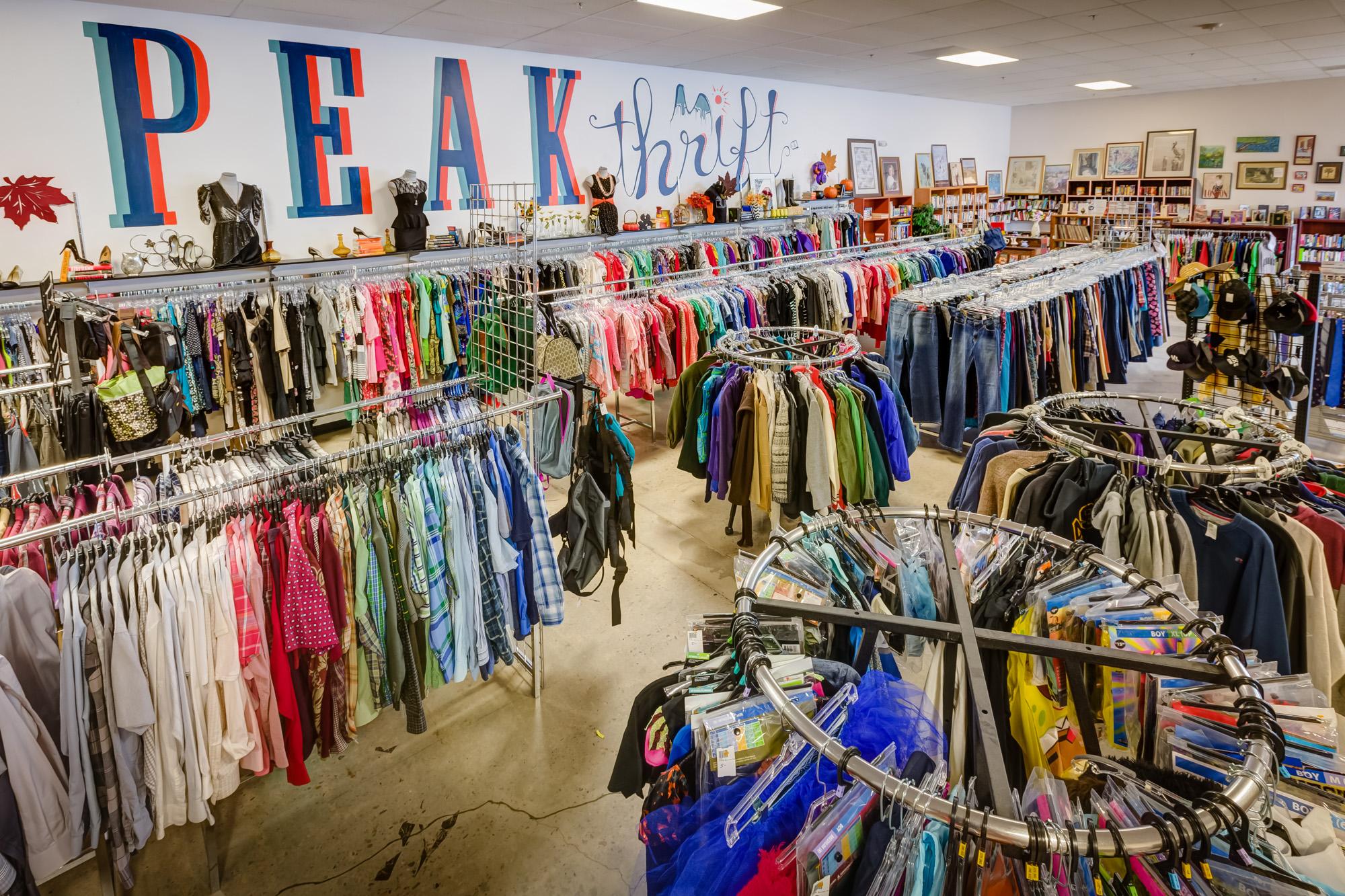9501b897 peak thrift denver web 0001
