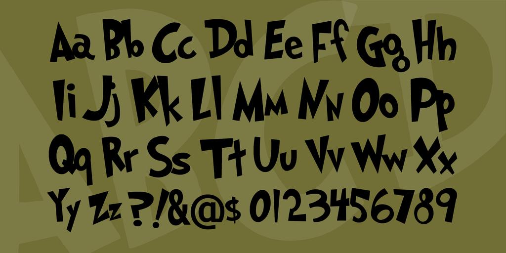 grinched-font-3-big