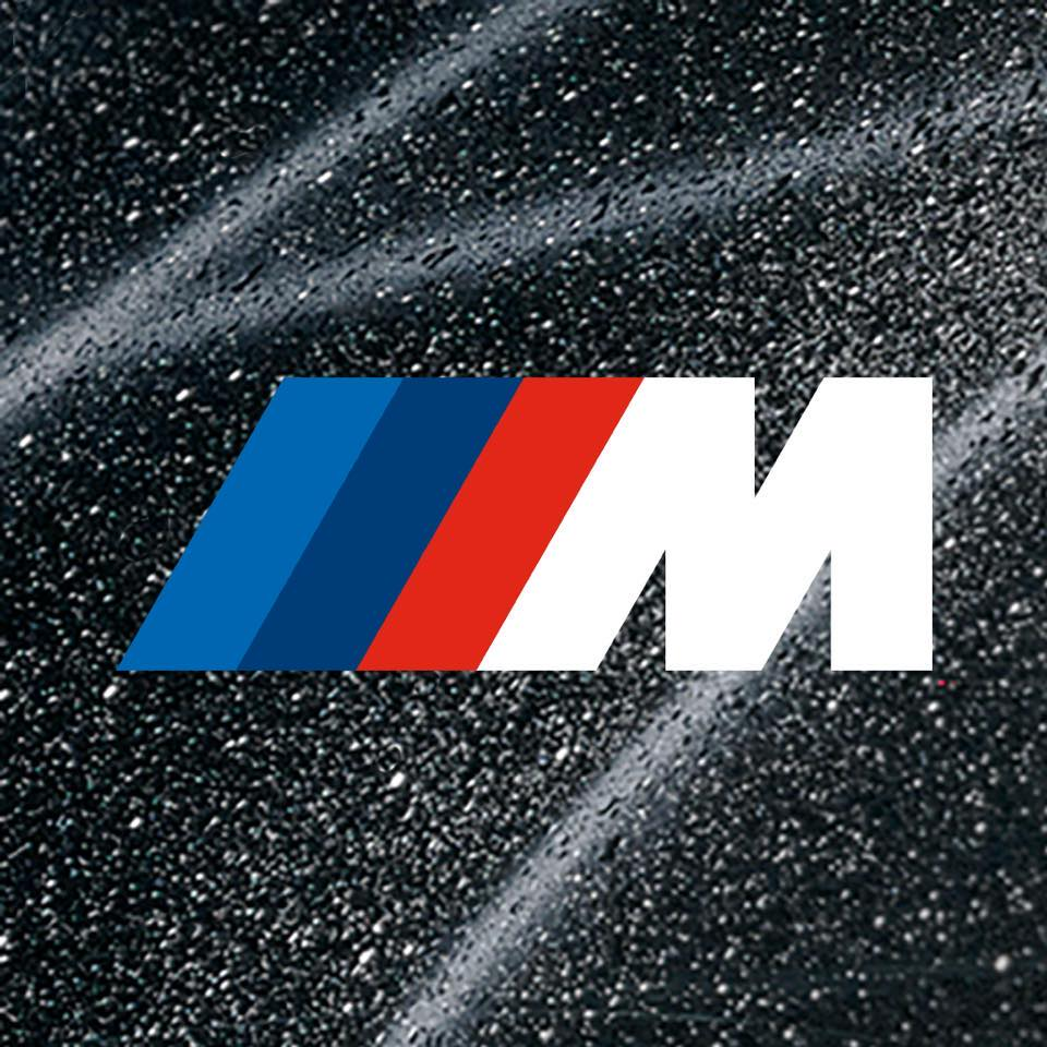 9fd92844 new bmw logo