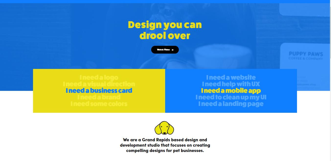 Dox Design